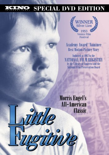 little-fugitive-special-edition