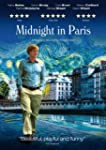 Midnight in Paris [DVD][2011] [2012]