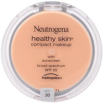 Neutrogena 680075300 Alapozó
