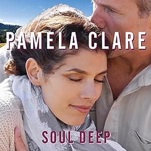 Soul Deep Audiobook