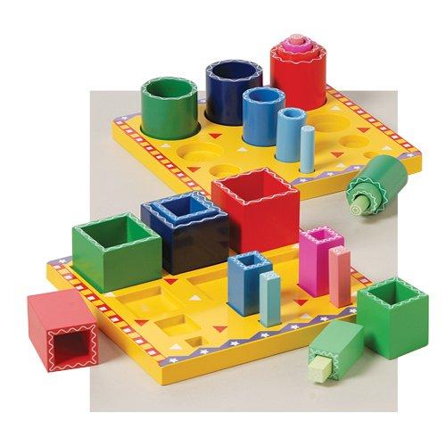 Wooden-Tube-Sorting-Blocks-For-Kids