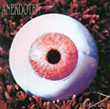 Nucleus by ANEKDOTEN (1995-01-01)
