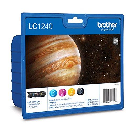 brother-lc1240-pack-de-4-cartuchos-de-tinta-bk-c-m-y-duracion-estimada-hasta-600-paginas-segun-iso-i