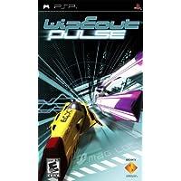 Wipeout Pulse(輸入版)