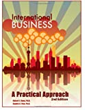 International Business: A Practical Approach  2nd Edition (Volume 2)