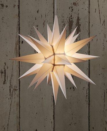 Moravian Star Kit, 12 Inch