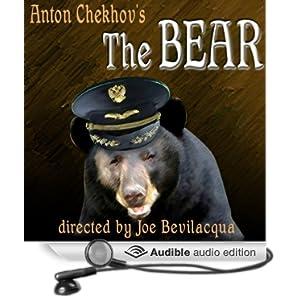 The Bear - A Classic One-Act Play  - Anton Chekhov