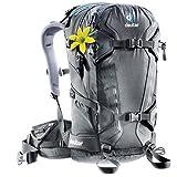 Deuter Ladies Freerider Pro 28 Sl Daypack, Black by Deuter