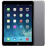 Apple iPad Air Wi-Fiモデル 32GB MD786J/A アップル アイパッド エアー MD786JA スペースグレイ