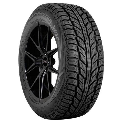 Cooper-Weather-Master-WSC-Winter-Radial-Tire-21545R17-91T