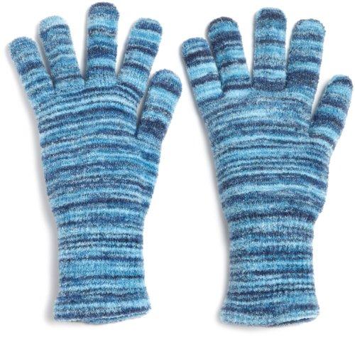 ExOfficio Women's Irresistible Neska Stripe Glove