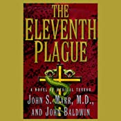 The Eleventh Plague | [John Marr, John Baldwin]