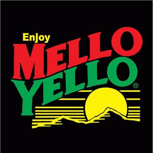 mello-yello-nascar-racing-hochwertigen-auto-autoaufkleber-10-x-10-cm