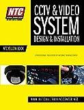 CCTV System Design & Installation (NTC Yellow Book)