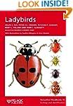 Ladybirds (Naturalists' Handbook)