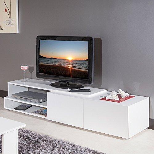 meuble tv avec enceinte integre pas cher – Artzeincom -> Meuble Tv Son Integre Pas Cher
