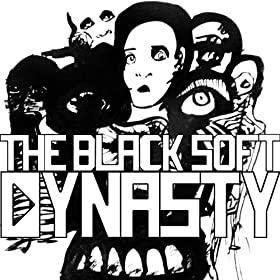 Dynasty [Explicit]