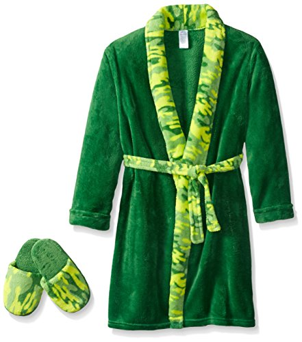 Too C (Robes For Boys)
