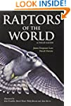 Raptors of the World: A Field Guide (...