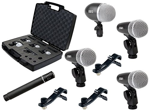 microfoni-proel-dmh5xl-set-di-5-microfoni-per-batteria-drum-set