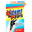 ZIP! Tips: The Fastest Way to Get More Done (BK Business)