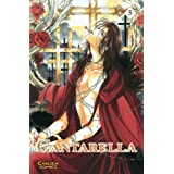 "Cantarella, Band 5: BD 5von ""You Higuri"""