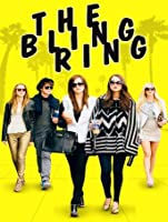 The Bling Ring [HD]