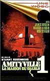 echange, troc Amityville 1;la maison du diable [VHS]