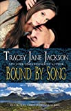Bound by Song (Cauld Ane Book 4)