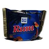 Alfred Ritter: Ritter Sport Rum Crispy Pieces - 200 g