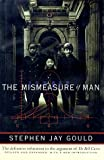 Image of The Mismeasure of Man (Revised & Expanded)