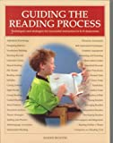 Guiding the Reading Process David Booth
