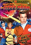 echange, troc Rocky Jones Space Ranger: Gypsy Moon [Import USA Zone 1]