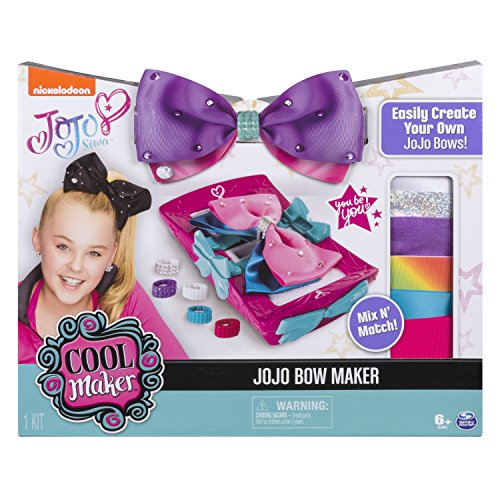 Check Out JojoProducts On Amazon!