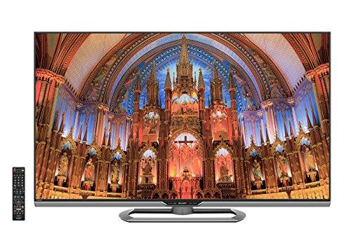 4Kテレビ購入するならいつがイイ!?ベストな買い時&人気モデル紹介