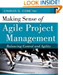 Making Sense of Agile Project Managem...