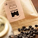 【訳あり】オーガニック カフェインレス コーヒー豆250g(モカ) コトハコーヒー 消費期限2016年10月1日