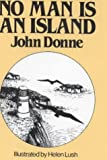 No Man Is an Island/John Donne (Inspirational S.) (0285628747) by Donne, John