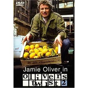 Den Beitrag 'Jamie Oliver will Los Angeles Schulen revolutionieren' lesen