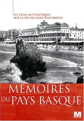 Mmoires-du-Pays-Basque