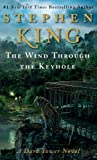 Wind Through the Keyhole Stephen King