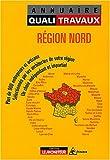 echange, troc E-travaux - Annuaire quali-travaux Grand Nord de la France : Annuaire des artisans et entreprises
