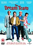 The Dream Team [DVD]