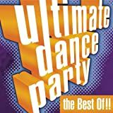 echange, troc Various Artists - Ultimate Dance Party: The Best Of