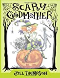 img - for Scary Godmother book / textbook / text book