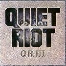 QR III