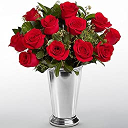 Inter blooms - Eshopclub Online Fresh Flowers Roses - Anniversary Flowers - Wedding Flowers Bouquets - Birthday Flowers - Send Flowers