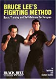 Bruce Lee's Fighting Method: Basic Traing & Self [DVD] [2008] [US Import]