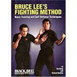 Bruce Lee's Fighting Method:  The Complete Edition ~ Bruce Lee's Fighting...