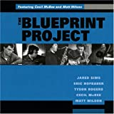 Blueprint Project Blueprint Project [Us Import]